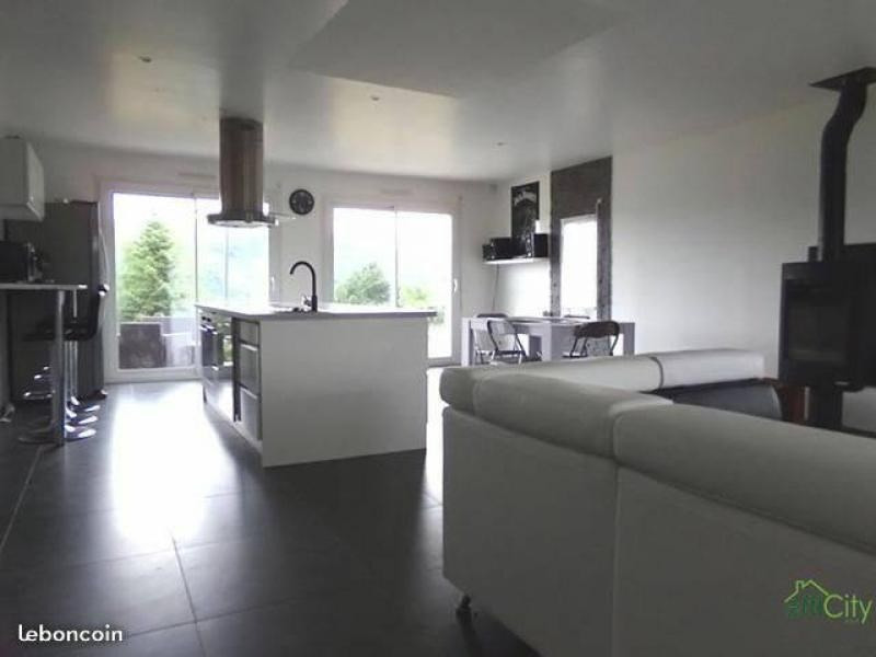 Deluxe sale house / villa Grandris 224 700€ - Picture 3
