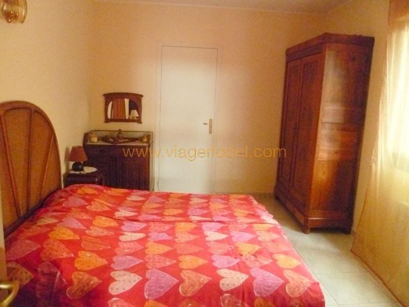 Revenda residencial de prestígio casa Cannes 895000€ - Fotografia 10