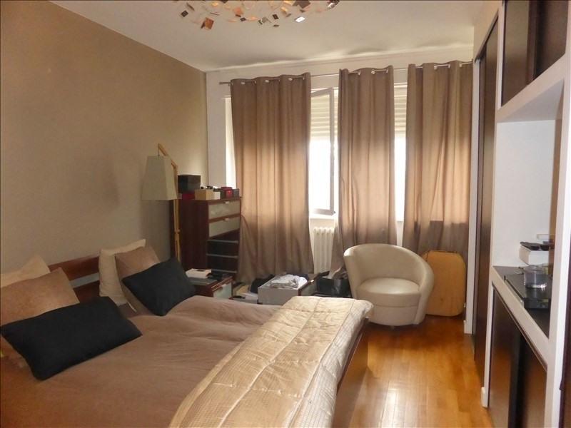 Venta  apartamento Ste foy les lyon 230000€ - Fotografía 4