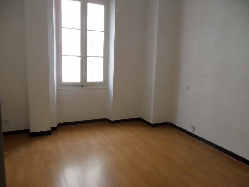 Location appartement Toulon 870€ CC - Photo 6