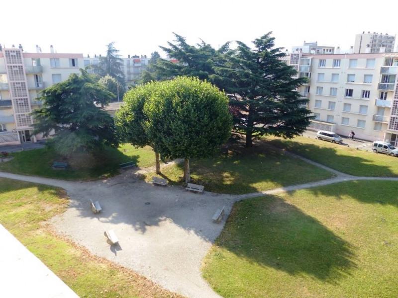 Vente appartement Seyssinet-pariset 155000€ - Photo 6