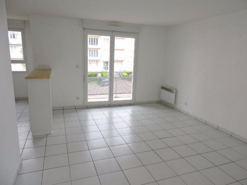 Location appartement Limoges 530€ CC - Photo 3