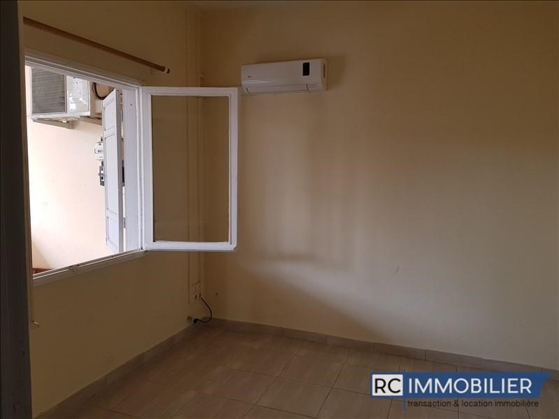 Location maison / villa Saint-andré 800€ CC - Photo 2