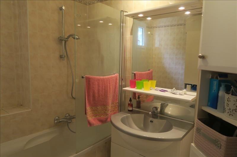 Vente maison / villa Guyancourt 467000€ - Photo 8