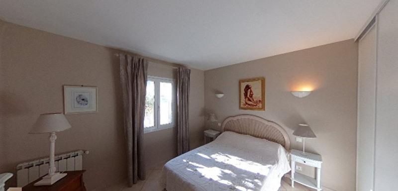 Sale house / villa Le grau du roi 455000€ - Picture 9