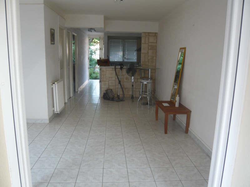 Location appartement Sete 590€ CC - Photo 6