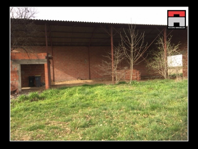 Vente maison / villa Lisle sur tarn 182000€ - Photo 6