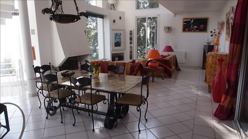 Vente de prestige maison / villa Grasse 795000€ - Photo 5