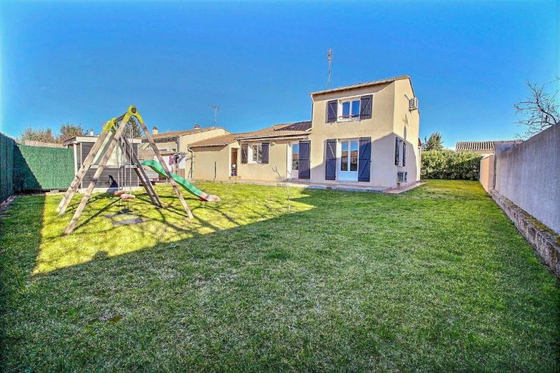 Vente maison / villa Generac 239000€ - Photo 2