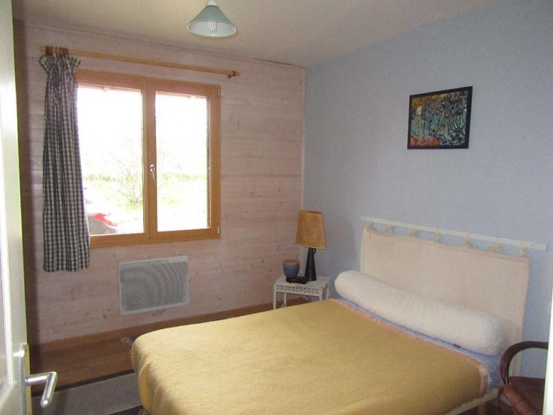 Vente maison / villa Biras 174900€ - Photo 8