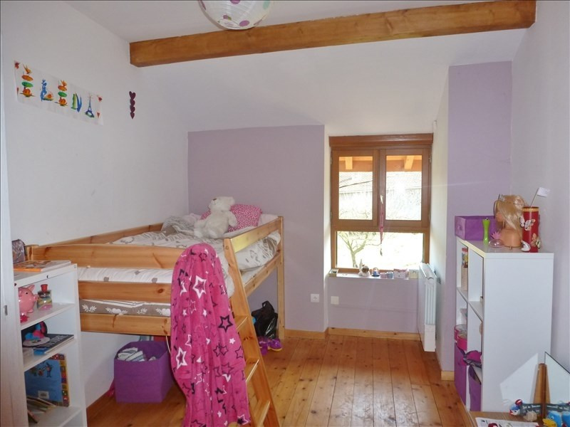 Vente maison / villa Iguerande 179000€ - Photo 8