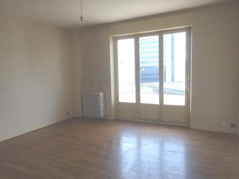 Location appartement Grenoble 1 049€ CC - Photo 2