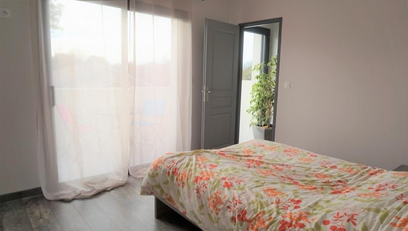 Vente maison / villa Sanguinet 465000€ - Photo 10