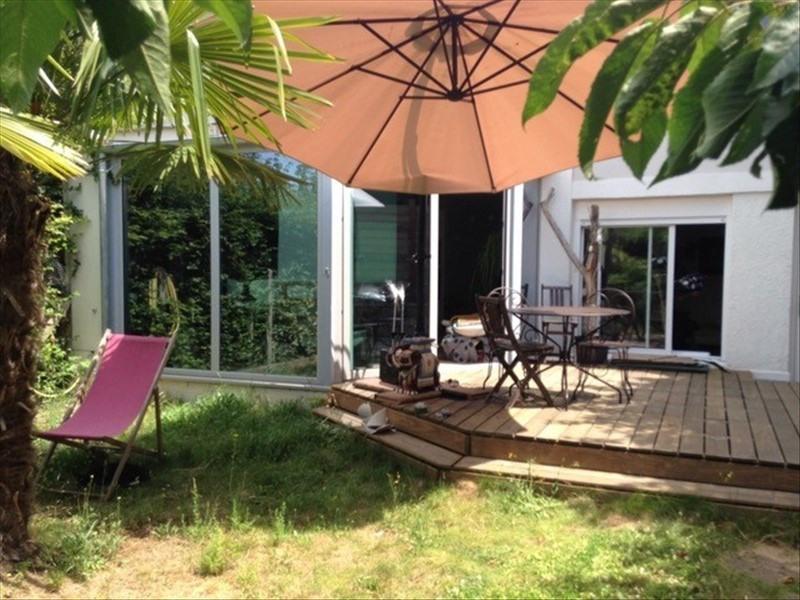 Vente maison / villa Chatou 698000€ - Photo 12