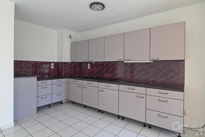 Rental apartment Tournefeuille 770€ CC - Picture 3