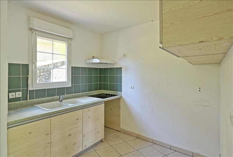 Vente appartement St denis 211 000€ - Photo 4