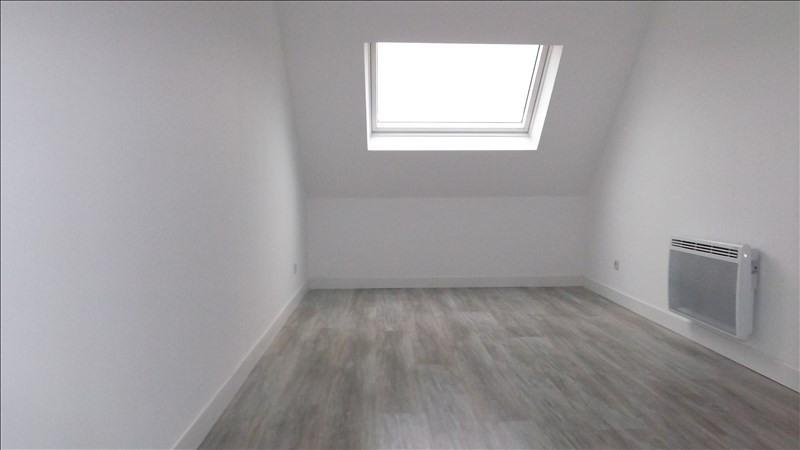 Rental apartment St germain sur morin 1050€ CC - Picture 6