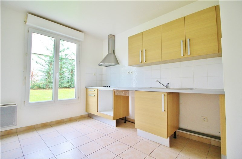 Sale apartment Croissy sur seine 440 000€ - Picture 6