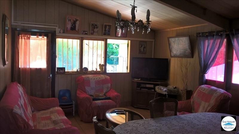 Vente maison / villa St pierre 212000€ - Photo 3