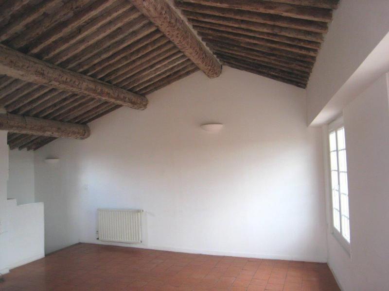 Location appartement Aix en provence 1693€ CC - Photo 4