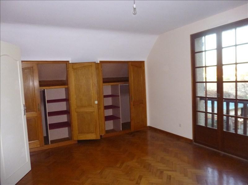 Vente maison / villa Lescar 308000€ - Photo 3