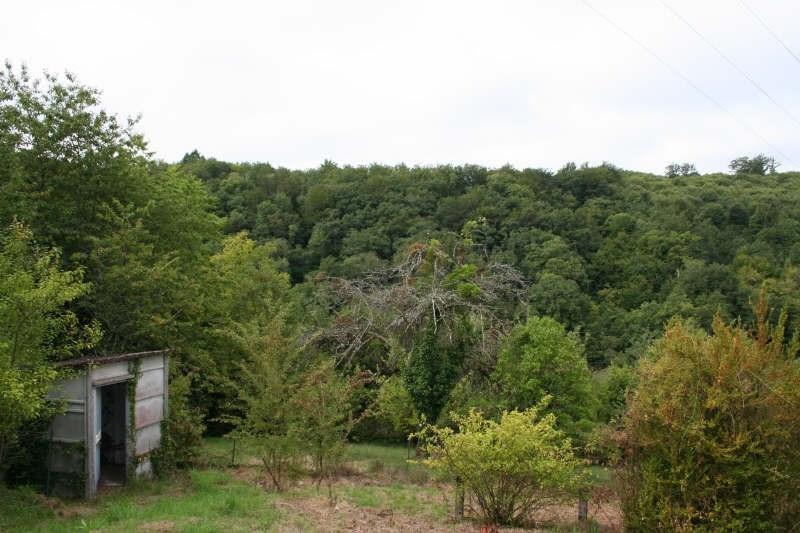 Vente terrain St priest taurion 22000€ - Photo 4
