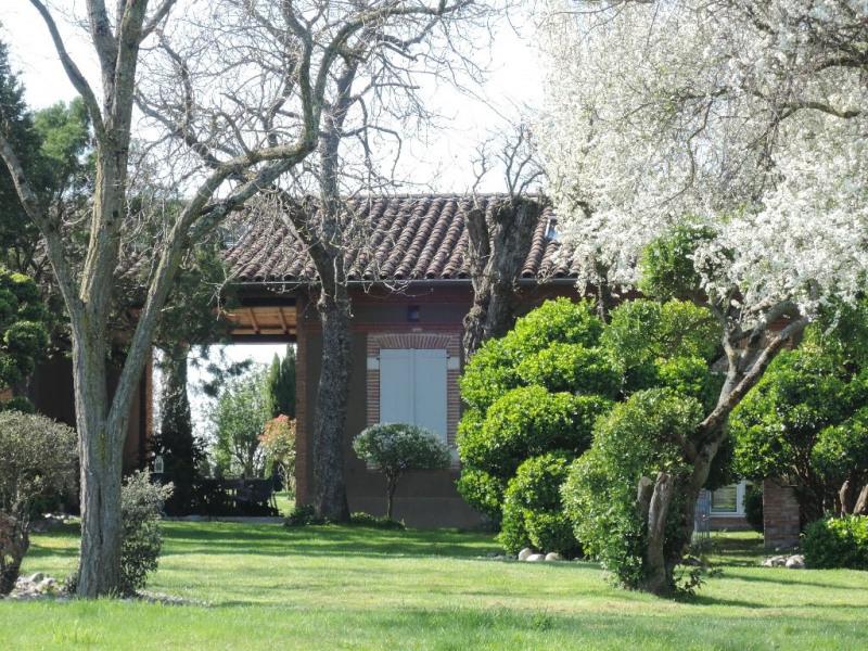 Sale house / villa Montlaur 810000€ - Picture 12