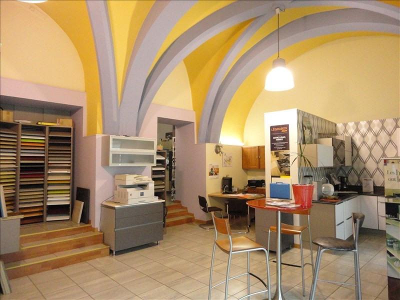 Sale empty room/storage Montauban 129000€ - Picture 2