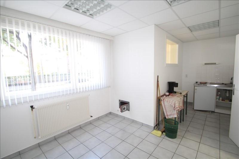 Produit d'investissement appartement Chambery 188500€ - Photo 6