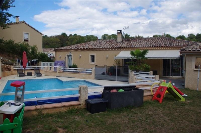 Vente maison / villa Albi 252000€ - Photo 17