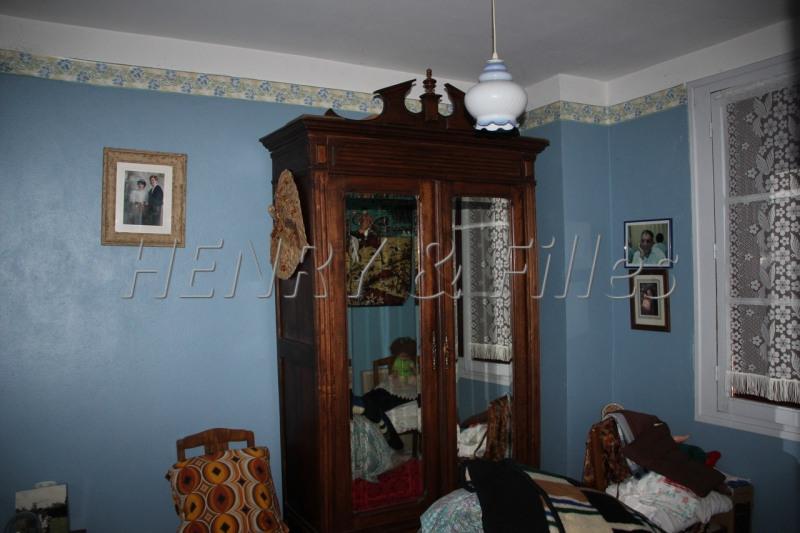 Vente maison / villa Samatan lombez 185000€ - Photo 17