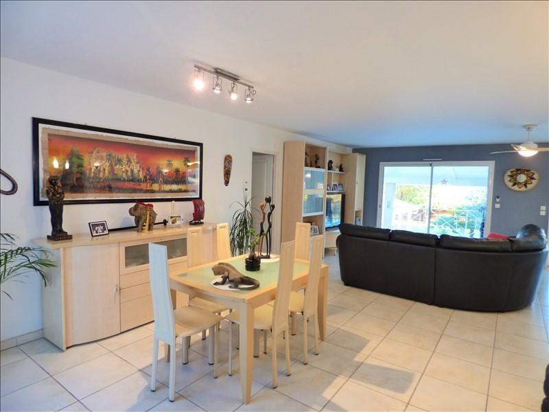 Immobile residenziali di prestigio casa Ste eulalie 572000€ - Fotografia 3