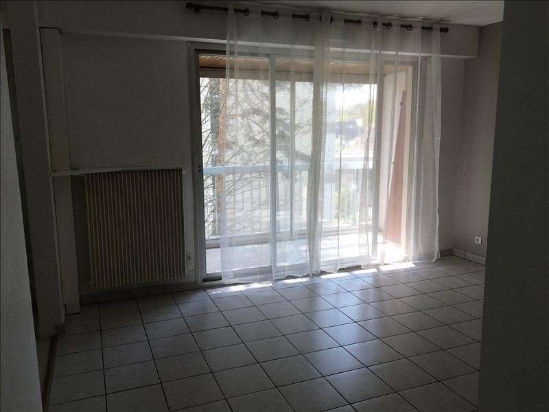 Location appartement Le pecq 754€ CC - Photo 2