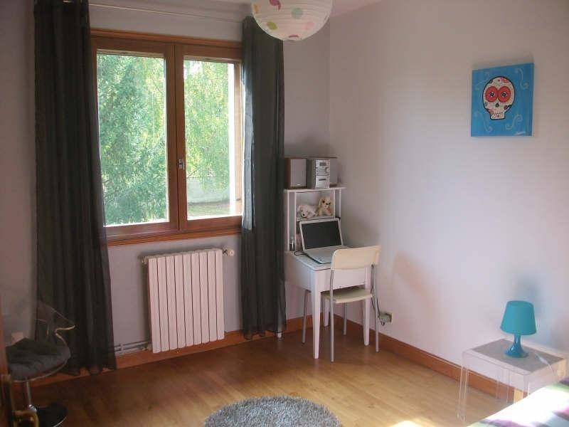 Vente maison / villa Aigre 185000€ - Photo 6