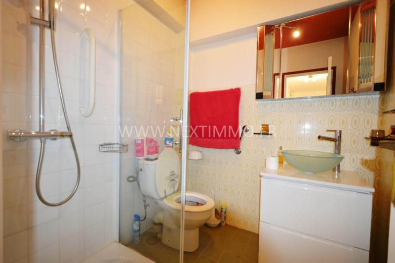 Vente de prestige appartement Menton 600000€ - Photo 13