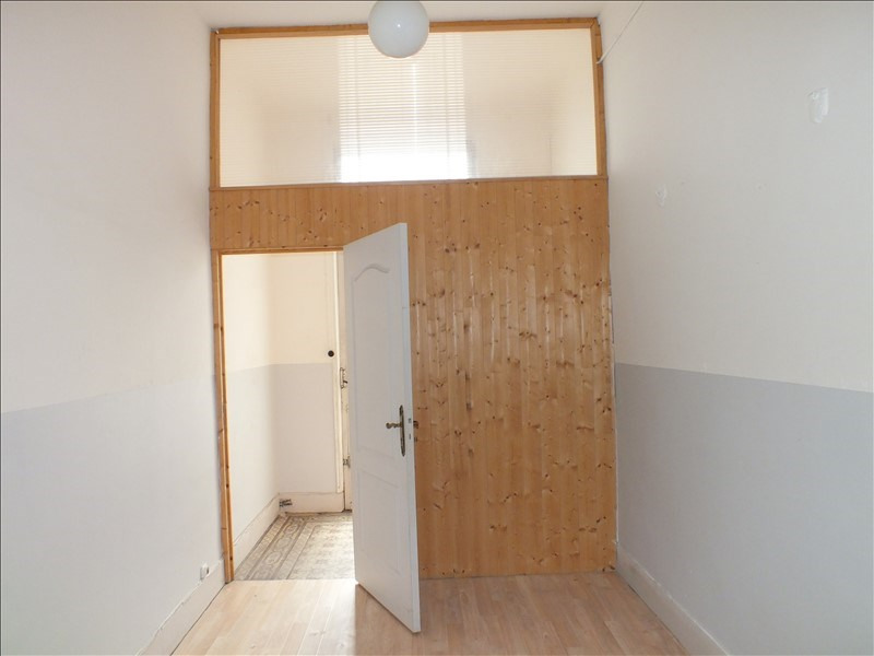 Rental apartment Montauban 550€ CC - Picture 6