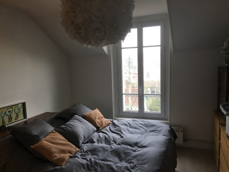 Vente appartement Dammarie les lys 169 900€ - Photo 4
