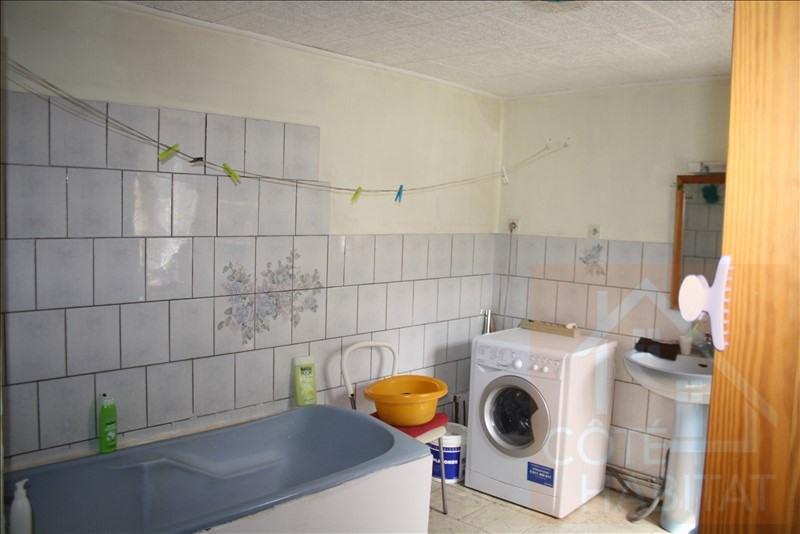 Sale house / villa Valenciennes 101000€ - Picture 3