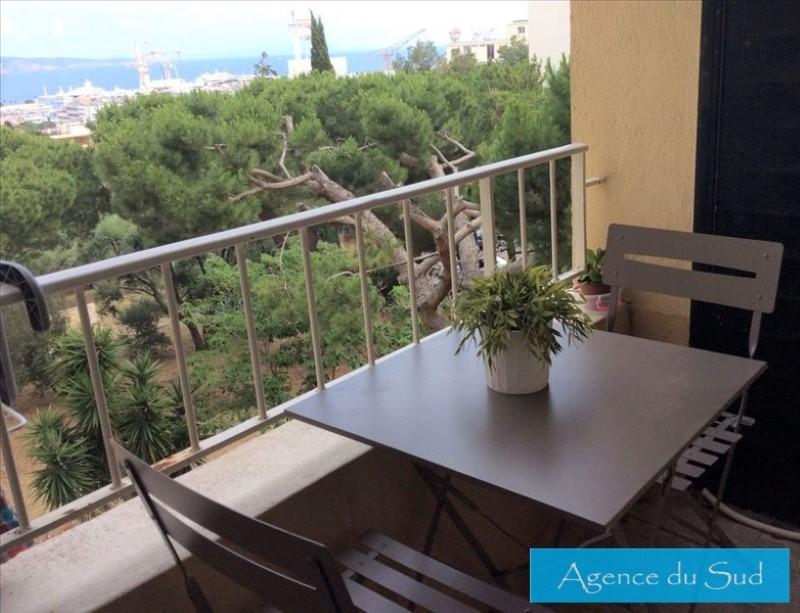 Vente appartement La ciotat 268000€ - Photo 2