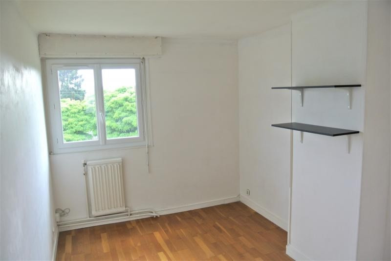 Sale apartment Taverny 180 000€ - Picture 4