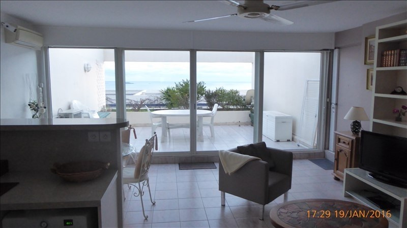 Vente de prestige appartement Bandol 299 000€ - Photo 3