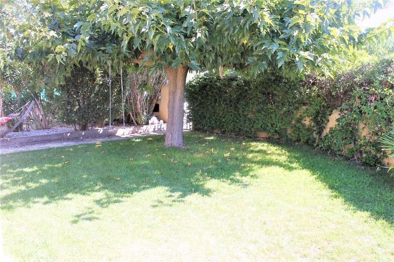 Sale house / villa Marsillargues 265000€ - Picture 6