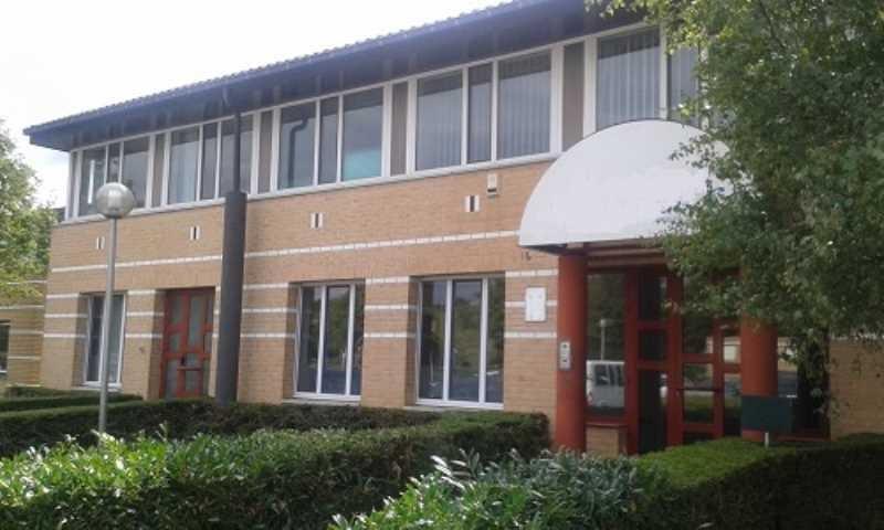 Location Bureau Savigny-le-Temple 0
