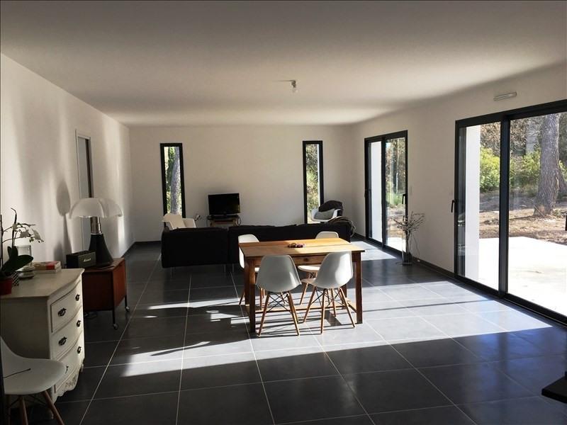 Venta  casa Peynier 523000€ - Fotografía 2