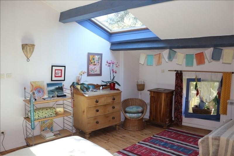 Sale house / villa St antoine 89000€ - Picture 5