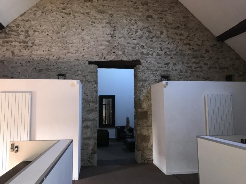 Vente maison / villa Charolles 175000€ - Photo 3