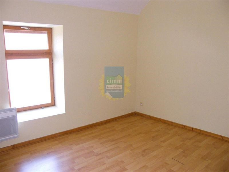 Vente appartement Auberchicourt 75800€ - Photo 4