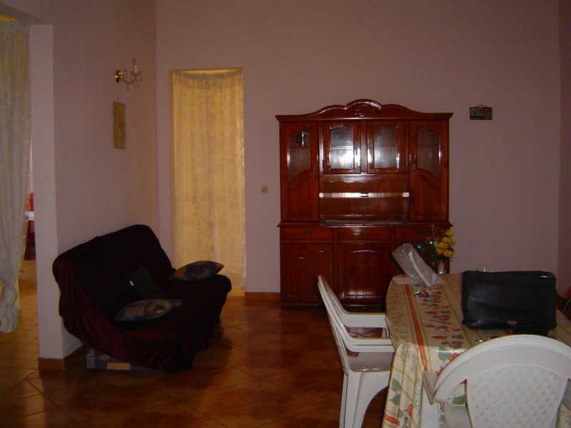 Rental house / villa Le gosier 900€ +CH - Picture 2