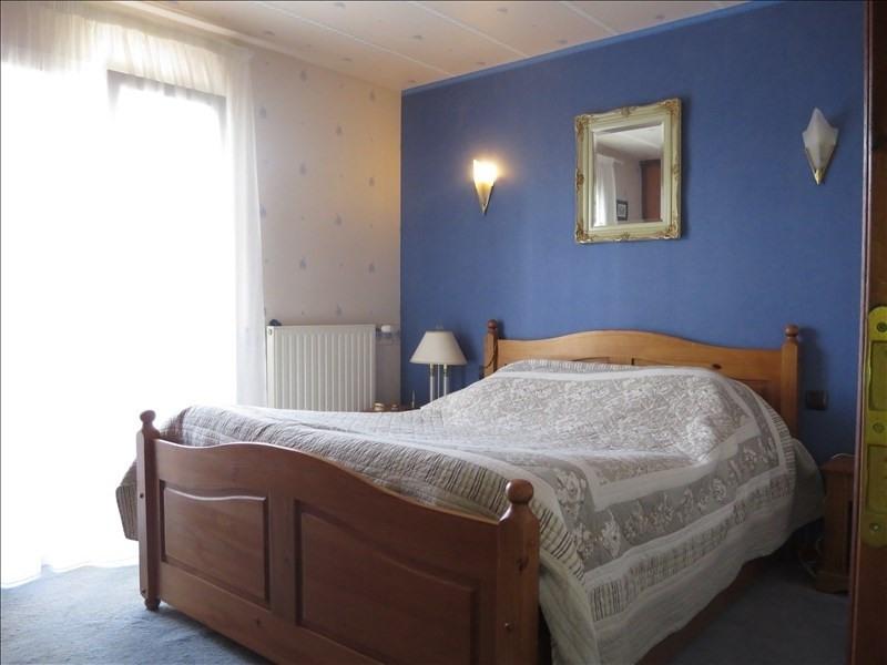 Vente maison / villa Carcassonne 245000€ - Photo 6