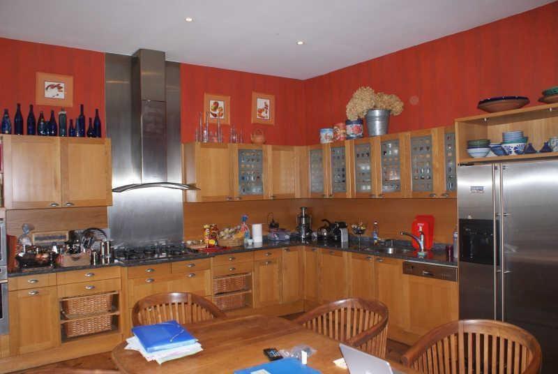 Vente de prestige maison / villa Pau 810000€ - Photo 2